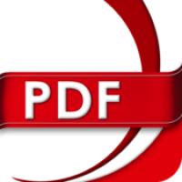 PDF Reader Pro Free (โปรแกรม PDF Reader Pro รวมเครื่องมือ PDF บน Mac ฟรี)