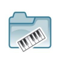 NCN Code Rename (โปรแกรมคัดแยกไฟล์ MIDI คาราโอเกะ)