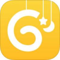 Glow Baby Tracker for Breastfeeding Diaper Sleep (App ติดตามพัฒนาการเด็กแรกเกิด)