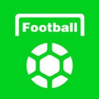 All Football Live Score News Videos (App รวมข่าวสารอัพเดทคะแนนฟุตบอลลีกดัง)