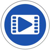 Smart Converter (โปรแกรม Smart Converter แปลงไฟล์วีดีโอ ลงอุปกรณ์ Apple บน Mac) :