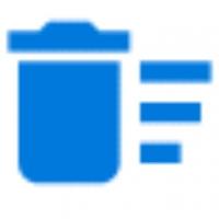 Ultimate Disk Cleaner (โปรแกรม Ultimate Disk Cleaner ทำความสะอาด HDD ฟรี)