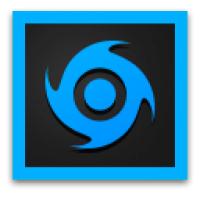 iBeesoft Data Recovery (โปรแกรม iBeesoft Data Recovery กู้ข้อมูลบน PC ฟรี)