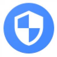 ANTI-RANSOM File Protection (โปรแกรมปกป้องข้อมูลสำคัญจากมัลแวร์เรียกค่าไถ่)