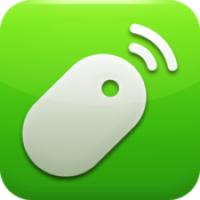 Remote Mouse (โปรแกรม Remote Mouse ควบคุมหน้าจอคอม ด้วย มือถือ ฟรี)