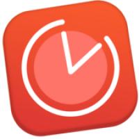 Be Focused (โปรแกรม Be Focused แบ่งเวลาทำงาน ช่วยโฟกัสงาน บน Mac ฟรี)