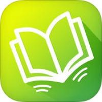 Meb (App อ่านอีบุ๊ค หนังสือดี หนังสือฟรีเพียบ)