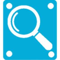 Hasleo Data Recovery Free (โปรแกรม Hasleo Data Recovery Free กู้ไฟล์ กู้ข้อมูล บน PC)