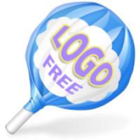 Logo Pop (โปรแกรม Logo Pop ออกแบบโลโก้ ด้วยตัวเอง บน Mac ฟรี)