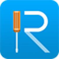 ReiBoot (โปรแกรมแก้ iPhone ค้าง iPhone หรือ iPhone ทำงานไม่ปกติอื่นๆ)