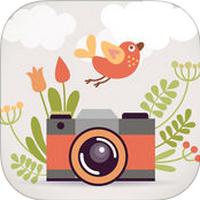 Photo Editor Beauty (App แต่งภาพหลากหลายสไตล์)