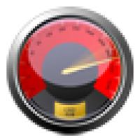 PC Win Booster Free (โปรแกรม PC Win Booster Free ลบไฟล์ขยะ เพิ่มความเร็วให้ PC)