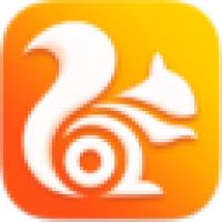 UC Browser (เว็บเบราว์เซอร์ UC Browser ท่องเน็ตได้รวดเร็วทันใจ ปลอดภัย ใช้ฟรี)