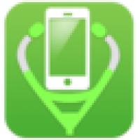 iCareFone Cleaner (โปรแกรมจัดการ iPhone ฟรี iCareFone Cleaner)