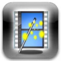 Easy Video Maker (โปรแกรม Easy Video Maker ตัดต่อวีดีโอ ฟรี)
