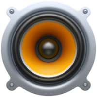 VOX (โปรแกรม VOX ฟังเพลง พร้อมฟังเพลงผ่าน Sound Cloud บน Mac ฟรี)