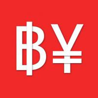 BahtYuan (App แปลงค่าเงินบาท-หยวน)