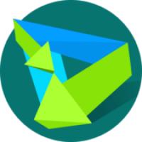 HiSuite (โปรแกรม HiSuite จัดการข้อมูล Sync ข้อมูลมือถือ Huawei ฟรี)