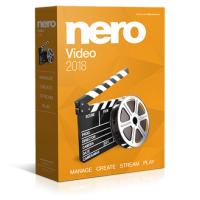 Nero Video (ดาวน์โหลด Nero Video ล่าสุด)