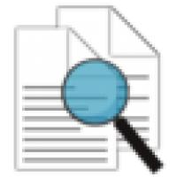 Wise Duplicate Finder (โปรแกรม Wise Duplicate Finder ช่วยค้นหาไฟล์ที่ซ้ำกัน)