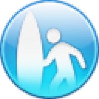 PrimoPDF (โปรแกรม PrimoPDF แปลงไฟล์ แก้ไข รวมไฟล์ PDF)
