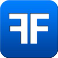 FlipiT! (โปรแกรม FlipiT! กลับตัวอักษร สลับตัวหนังสือ เรียงคำย้อนหลัง บน Mac)