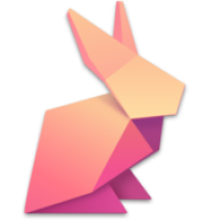 Wallpaper Wizard 2 (โปรแกรม Wallpaper Wizard เปลี่ยนภาพพื้นหลัง บน Mac ฟรี)