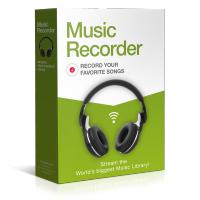 Nero Music Recode Free (โปรแกรม Nero Music Recode Free สุดยอดเครื่องมือบันทึกเสียงเพลงฟรี)