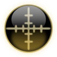 IP Scanner (โปรแกรม IP Scanner ค้นหาเลข IP ในวง LAN ที่ใช้งาน บน Mac ฟรี)