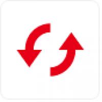 Avira Free Software Updater (โปรแกรม Avira Free Software Updater อัพเดทโปรแกรมในเครื่องฟรี)