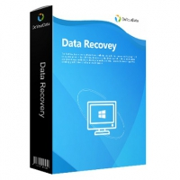 Do Your Data Recovery Free (โปรแกรม Do Your Data Recovery Free กู้ข้อมูลบนพีซี ฟรี)