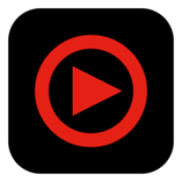 LOCK for Netflix (โปรแกรม LOCK for Netflix ล็อกรายการ เพลย์ลิสต์ บน Mac)