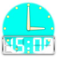 My Watch (แอพ Widget นาฬิกาปลุก ตารางเวลา ฟรี)