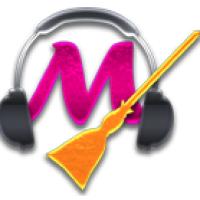 Music Cleaner (โปรแกรม Music Cleaner ฟังเพลง ลบเพลง ย้ายเพลง บนพีซี ฟรี)