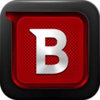 Bitdefender Virus Scanner (โปรแกรม Bitdefender Virus Scanner สแกนไวรัส สำหรับ Mac)