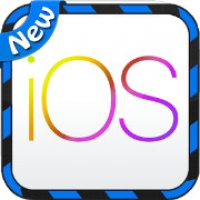Swith to iOS (App เปลี่ยนหน้าตามือถือ Android ให้เป็น iOS ง่ายๆ)
