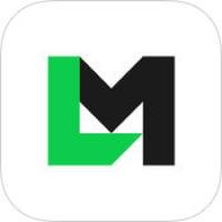 LINE Mobile (App เลือกโปรเน็ต จัดการโปร LINE Mobile ได้ง่ายๆ)
