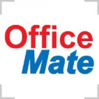 OfficeMate (App มิติใหม่แห่งการช้อปปิ้งสินค้าออฟฟิศออนไลน์)