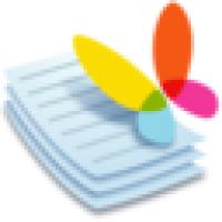 PDF Shaper Free (โปรแกรม PDF Shaper Free จัดการไฟล์ PDF แบบครบวงจร ฟรี)