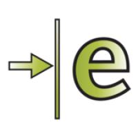 eDrawings (โปรแกรม eDrawings เปิดดูไฟล์ เขียนแบบ CAD บน Mac ฟรี)