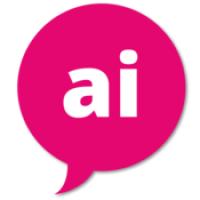Flow ai (โปรแกรม Flow ai สร้างบทสนทนา บอท AI สนทนา บน Mac ฟรี)