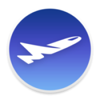 Mail Designer 365 (โปรแกรม Mail Designer ออกแบบ จดหมายข่าว บน Mac ฟรี)