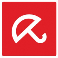 Avira Free Security Suite (ดาวน์โหลด Avira Free Security Suite ล่าสุด)