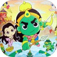 Thai Tale (App นิทานไทย การ์ตูน สำหรับเด็ก)