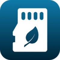 GOM Saver Memory Storage Saver (App เพิ่มเนื้อที่ในตัวเครื่องด้วยการบีบอัดไฟล์วีดีโอ)