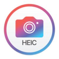 iMazing HEIC Converter (โปรแกรมแปลงไฟล์ HEIC ให้กลายเป็น JPEG บน Mac ฟรี)