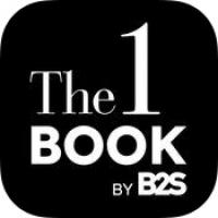 The 1 Book (App ร้านอีบุ๊คเอาแต้ม The 1 Card แลกหนังสือมาอ่านฟรี)