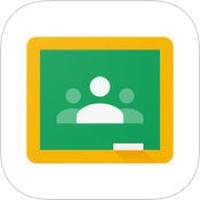 Google Classroom (App การเรียนการสอน ให้การบ้าน ตรวจการบ้านแบบไร้กระดาษ)