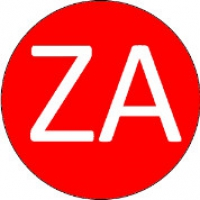ZeeAround (App เช็คสถานที่ ติดตามเหตุการณ์ที่เกิดรอบตัว)