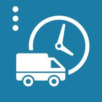iTrack (App ตรวจสอบพัสดุไปรษณีย์ iTrack)